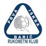 rkprvaiskra baric grb
